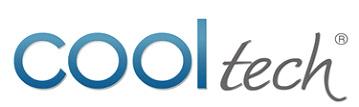 Cooltech logo